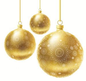 Christmas-Ornaments-and-Design-templates471