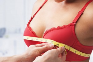 Tips-and-Tricks-To-Determine-your-Bra-Size