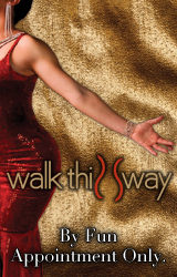 walk_this_sway_1