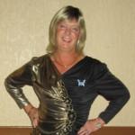Profile picture of Sandra Finlay