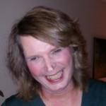 Profile picture of SharonValmont